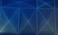 """中科院召开""""薄壳构件振动控制技术及减振优化设计""""学术沙龙"""