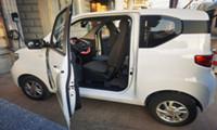国家新能源汽车供能装置质检中心取得能力验证满意结果