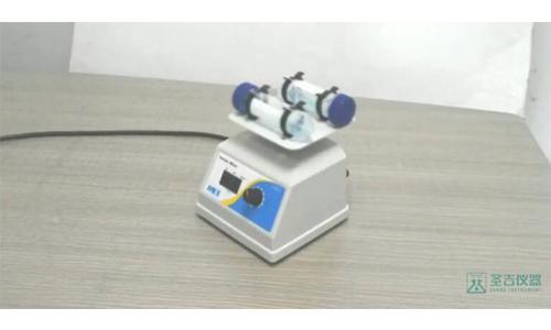 美国MET涡旋振荡器旋涡混合器