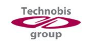 (荷兰)Technobis