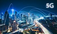 四大主题全覆盖,电子产业全智道  --30余场活动邀您参观NEPCON ASIA 2021