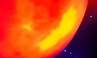 国家能源局等 印发促进地热能开发利用的若干意见