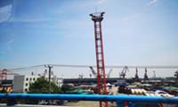 交通运输部印发《港口基础设施维护管理规定(征求意见稿)》