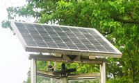 能源局印发《新型储能项目管理规范(暂行)》的通知