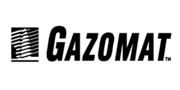 法国GAZOMAT