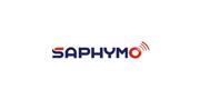 法国Saphymo