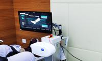 合肥钻研院新一代野生智能对交互手优游钻研名目经由过程验收