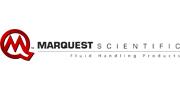 美国Marquest Scientific