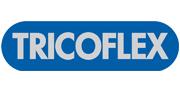 法国TRICOFLEX