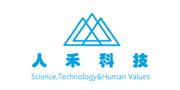 上海人禾电子科技有限公司