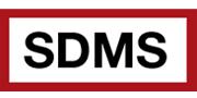 英国SDMS