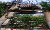 国家能源局印发——开展电力安全生产专项督导检查的通知