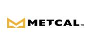 美国Metcal