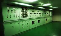 燕山石化氢气新能源装置在线监测系统投入使用并通过验收