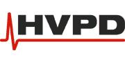 英国HVPD