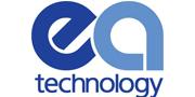 英国EA Technology