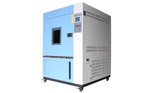 快速温度变化试验箱的目的及试验要求