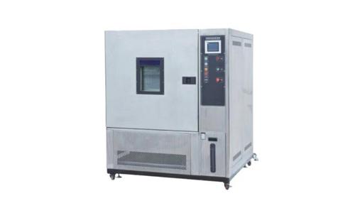 快速温度变化试验箱技术规格