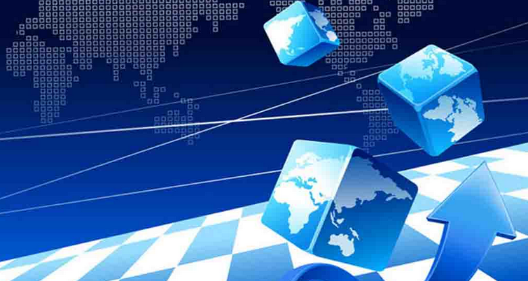增长了26%,我国电子测量仪器市场已经成为世界上最具有潜力的电子测量