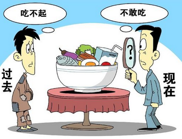 快速检测系统助力芜湖筑牢食品安全防线