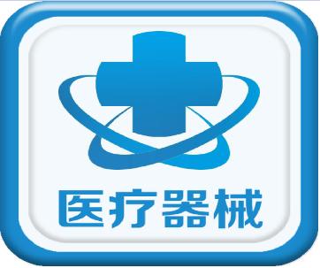 logo logo 标志 设计 矢量 矢量图 素材 图标 362_303