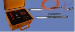 电阻率测井仪