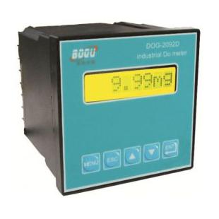 DOG-2092型工业在线溶氧仪.jpg