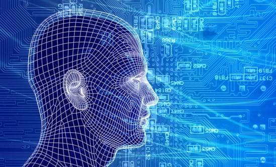 俄罗斯研究人员运用神经网络研发新药物