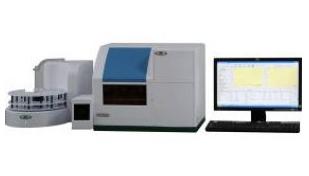 气相分子吸收光谱仪