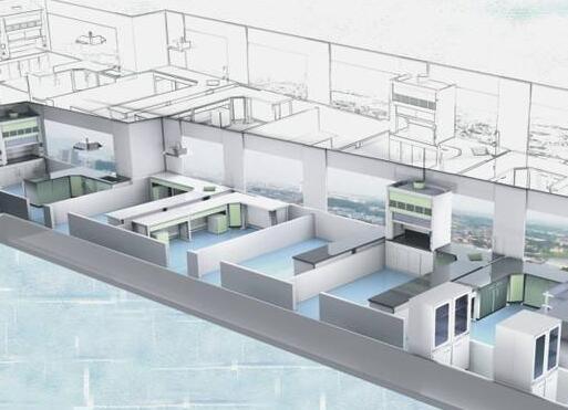 科学实验室建设将如何规划才能更完美