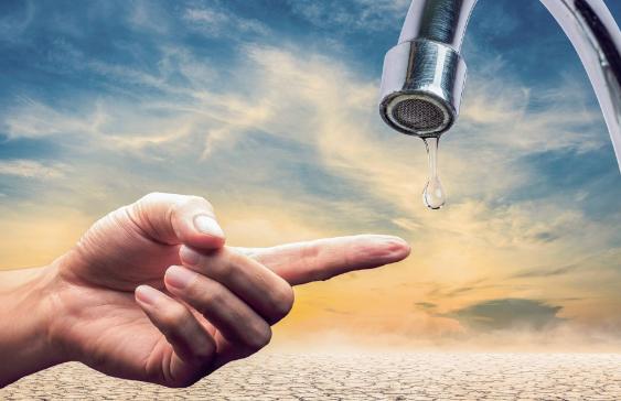 国内外水质分析仪器品牌对比