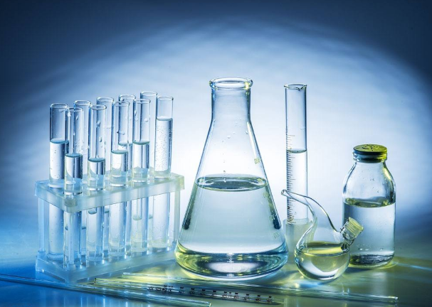 高中化学实验仪器及作用