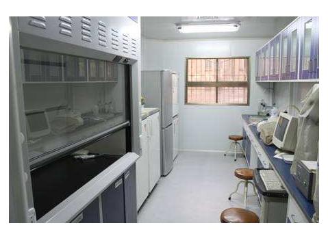 动物实验室的建设要求