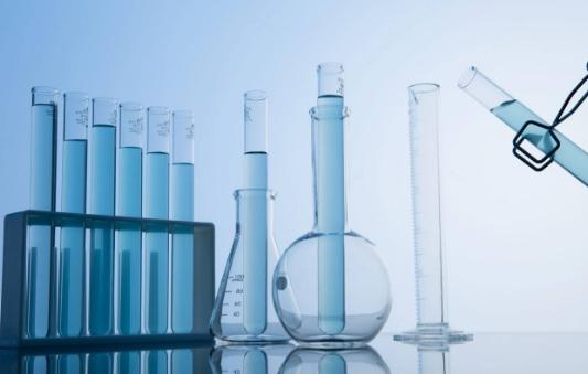 化学实验仪器的清洗及维护保养