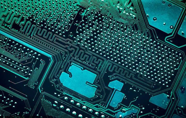 数字芯片_数字集成电路设计-中国仪器网