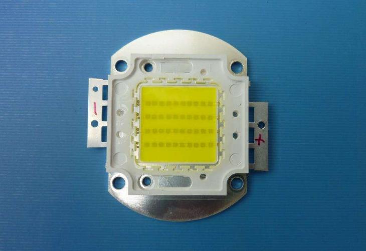 led芯片_led电路-中国仪器网