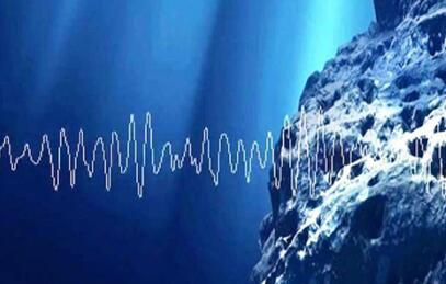 ne555次声波发生电路