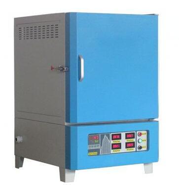 高溫電阻爐檢定方法.jpg
