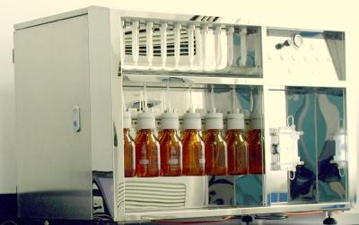 多肽合成仪的品牌.jpg