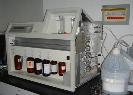 多肽合成仪的分类.jpg