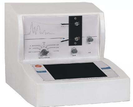 核酸蛋白檢測儀.jpg