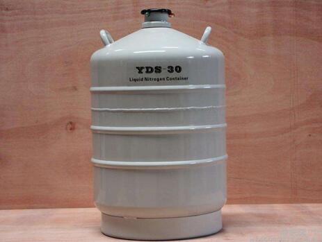 液氮罐的常見問題.jpg