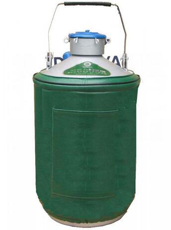 液氮罐的分類.jpg
