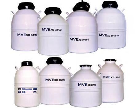液氮罐爆炸因素.jpg