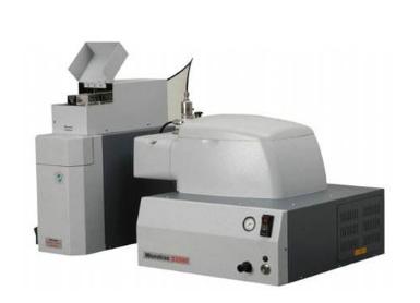 激光粒度仪测试数据漂移问题分析.png