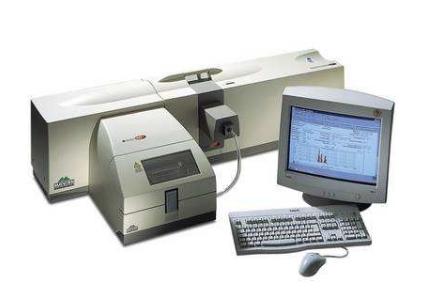 激光粒度仪测试样品的采集.png