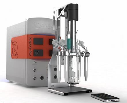 生物反應器的類型.jpg