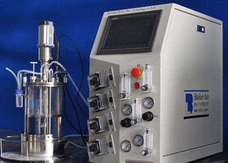 生物反應器.jpg