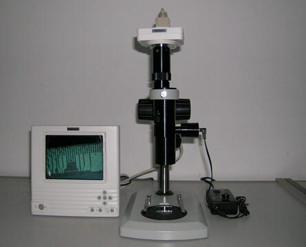 视频显微镜的维护保养.jpg