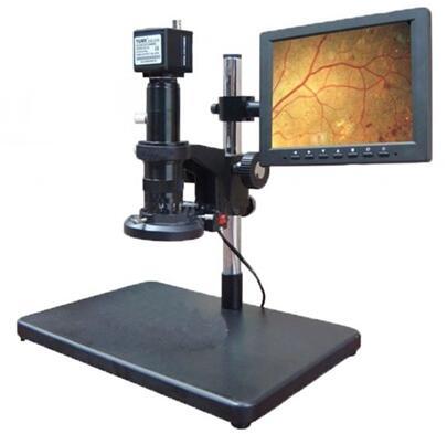 视频显微镜的使用.jpg